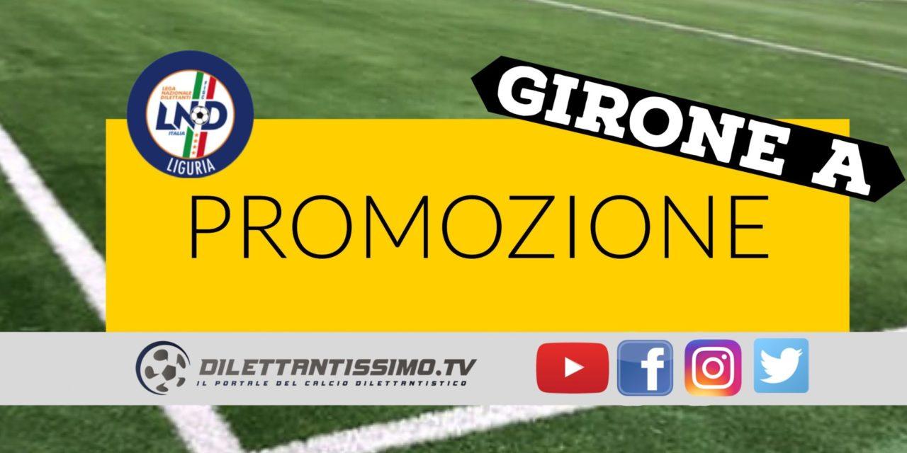 Calendario Promozione Girone A.Promozione Girone A Calendario 2019 2020 Dilettantissimo
