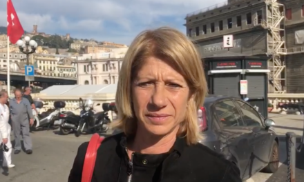 60 anni LND: le interviste a Ilaria Cavo e Carolina Morace