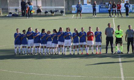 Mondiali femminili studenteschi: GENOVA rappresenterà l'Italia a Belgrado!!!