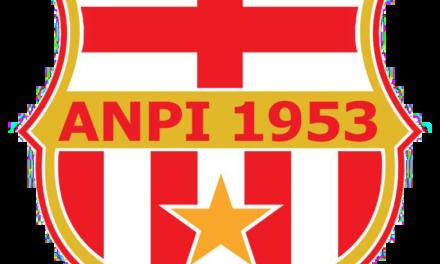 ANPI CASASSA: open day dal 2 al 5 luglio
