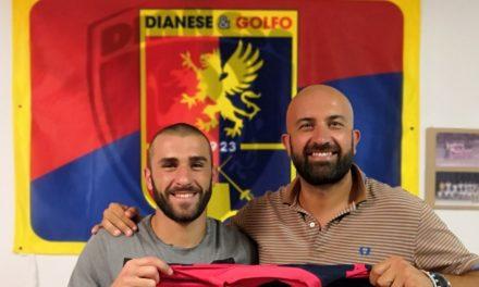 DIANESE & GOLFO: colpo per la difesa