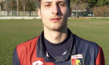 ATLETICO QUARTO: arriva il top player Gatto