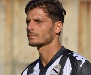 VADO FC: conclude con Castaldo