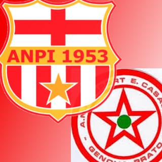 ANPI CASASSA: presentati staff tecnico e rosa 2019/2020