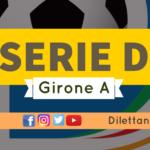 DIRETTA LIVE – Serie D: risultati e marcatori della 15ª giornata