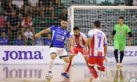 CALCIO A 5 – Serie A, 1ª giornata: risultati, tabellini e classifica