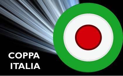 RISULTATI COPPA ITALIA PROMOZIONE