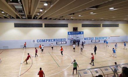 CA5, Serie A: cade la CDM, oggi altri quattro match