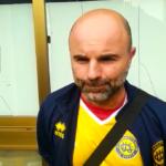 CANALETTO: arrivano le dimissioni di Mister Bastianelli