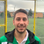 Intervista post partita: Fabio Oliviero Baiardo