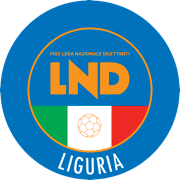 LND: ecco le disposizioni della Federazione per i recuperi del 23/24 novembre 2019