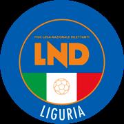 MAGLIA ARBITRI: LND LIGURIA risolve il problema cromatico