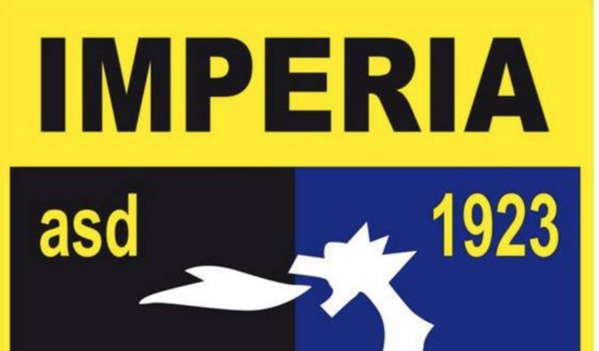 CALCIOMERCATO, Imperia: ecco Ferrara