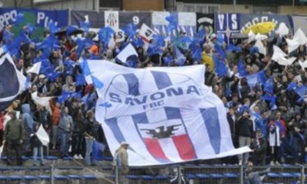 CALCIOMERCATO, Savona: preso Rovido dal Crema