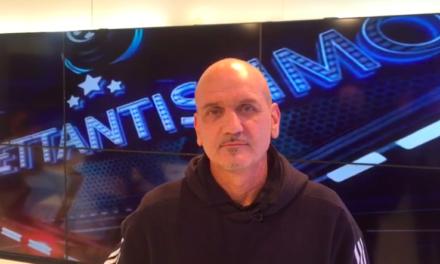 CAVERZAN ALL'ATTACCO: LA PRAESE VA SANZIONATA!!! Il VENTIMIGLIA DEVE FARE RICORSO