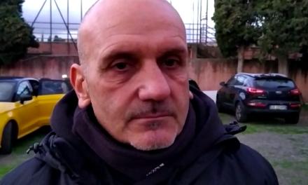"""OSPEDALETTI – Caverzan:""""abbiamo regalato 3 situazioni importanti"""""""