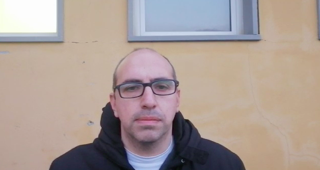"""GENOVA CALCIO – Ascheri:""""complimenti alla squadra e al mister per la prestazione"""""""