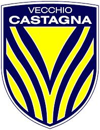 CALCIOMERCATO – ASD VECCHIO CASTAGNA: in arrivo Lena e l'ex Testasecca