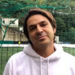 FRANCESCO CAORSI: Questa è la mia NAZIONALE di PRIMA CATEGORIA (B)
