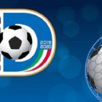 Serie D, ripescaggi: sperano Ligorna e Fezzanese