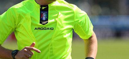 Coppa Italia Promozione ed Eccellenza: le designazioni arbitrali del terzo turno