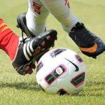 FIGC terminato il consiglio:  l'eccellenza ripartirà