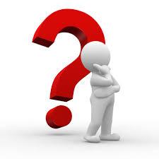 CORONAVIRUS, le domande più frequenti: cosa è possibile fare?