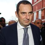 LE SOCIETÀ DILETTANTISTICHE POSSONO CHIEDERE RIMBORSI AL GOVERNO