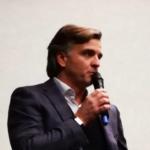 Ligorna: Alberto Saracco è ufficialmente il nuovo presidente