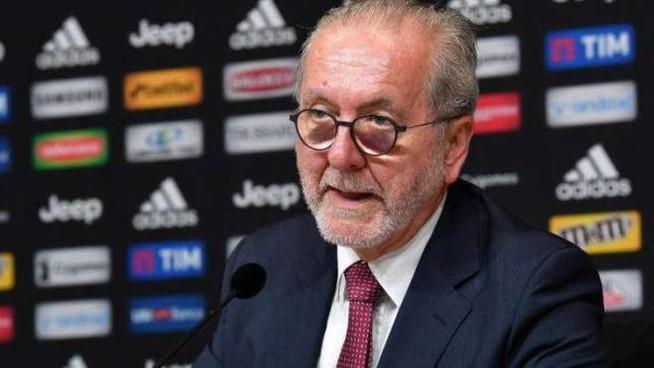 La Lega Pro propone ufficialmente lo stop: ecco cosa succederebbe in Serie D
