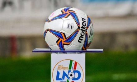Comitato Regionale Liguria: classifiche finali