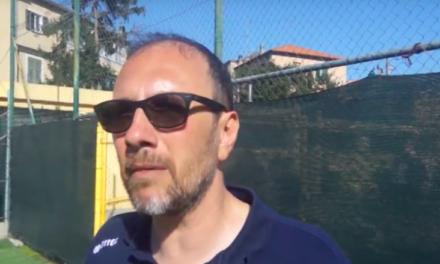 L'UOMO DEL GIORNO: FABIO FOSSATI, PROFESSIONE MISTER