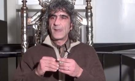 DEDICATO A… BOBO PILLEDDU, Maestro del calcio ligure