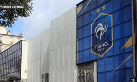 Francia, UFFICIALE: annullati tutti i campionati non professionistici