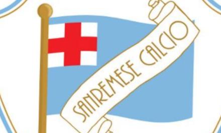 Sanremese: i convocati per il raduno del 10 agosto