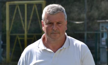 """L'uomo del giorno è Marco Pirovano, il """"Signor play-off"""""""