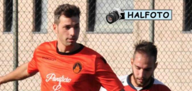 """CAPITANO, MIO CAPITANO – Cristian Fontana: """"Il mio sogno? diventare un allenatore a tempo pieno"""""""