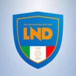 LND, sospensione dei campionati di Eccellenza, Promozione, Prima Categoria: spazio ai recuperi