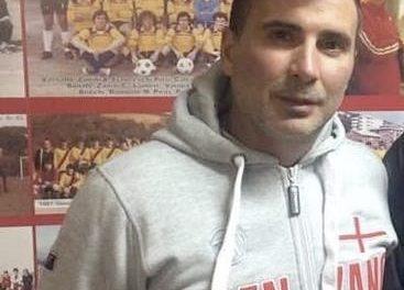 L'UOMO DEL GIORNO: ALESSANDRO MANETTI