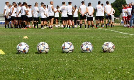 Rassegna Stampa, Sibilia: «Ora la riforma dei campionati»