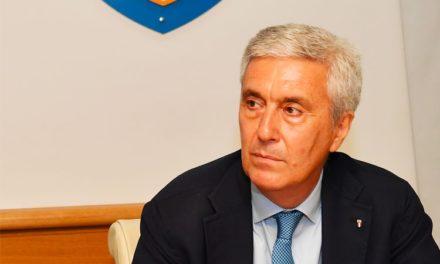 Fondo Salva Calcio: dalla FIGC 5 milioni per il calcio dilettantistico.