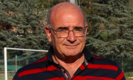 """""""C'è solo un Presidente"""": MARIO BERTONE (Cairese)"""