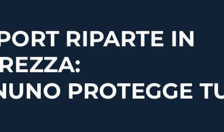 LINEE-GUIDA PER L'ESERCIZIO FISICO E LO SPORT