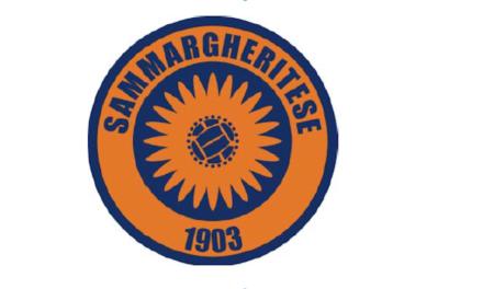 Sammargheritese, ora è ufficiale: i ringraziamenti della società a mister Camisa