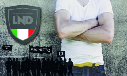 """""""Serie D, Salviamoci"""": Ligorna, Vado e Fezzanese aderiscono al gruppo"""