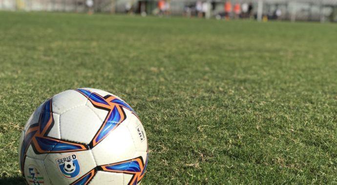 """Rassegna Stampa – """"Doppia B"""", """"Serie D Elite"""" e Interregionale: il calcio verso una svolta epocale?"""