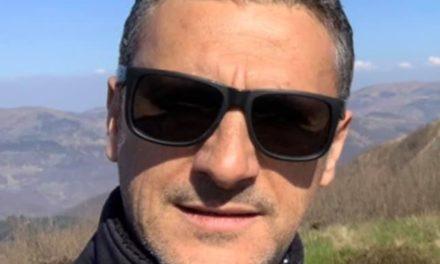 Nildo Biato smentisce: «Al momento solo chiacchere»
