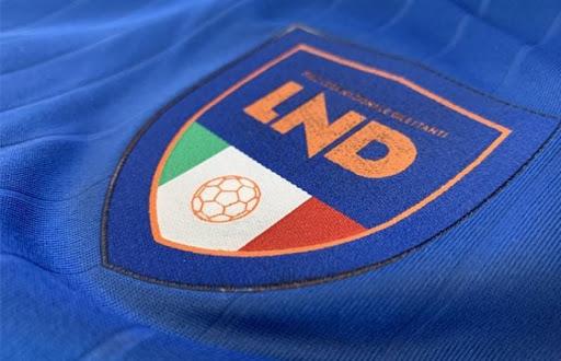 Coppa Italia Dilettanti: il regolamento