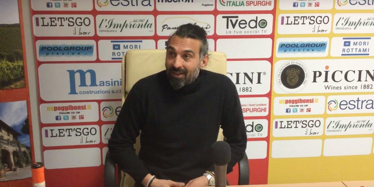 SANREMESE: Bifini è il nuovo allenatore