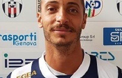 Genova Calcio: botto di mercato, arriva PIACENTINI! Tutte le trattative in corso…